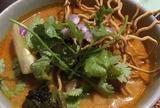 タイ・ベトナムレストラン クロープクルア