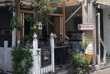 bio ojiyan cafe 原宿本店