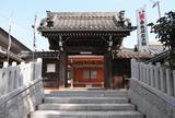 第5番 地蔵寺