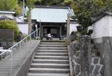 番外 松寿寺