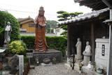 第7番 長福寺
