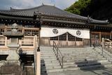 第25番 岩屋寺