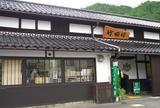 竹田駅と周辺探索