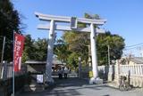 吉田春日神社
