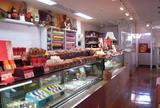 アルパジョン洋菓子店