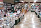 (株)芳林堂書店高田馬場店