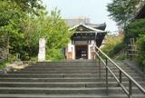 奈良基督教会