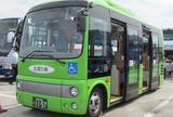 町内循環バス