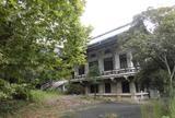 滋賀県体育文化館