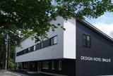 デザインホテル スペース.K