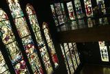 ステンドグラス美術館
