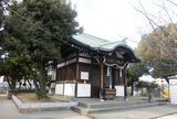 兵庫住吉神社