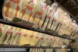 サンドイッチハウス メルヘン 大丸東京店