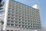 那覇市内ホテル