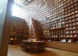 司馬遼太郎記念館はどうしても行きたい場所!大阪城、真田丸、適塾とともに。