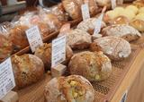世田谷パン祭り2016出店!世田谷区内の美味しいパン屋さん19店☆【動画あり】