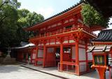 新型コロナウイルス感染終息を祈願~京都の社寺に参拝~