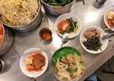 ソウル🇰🇷ゆっくり親子でローカルを楽しむ韓国旅行(2泊3日)