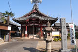 真福寺(大須観音)