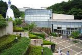 川崎市岡本太郎美術館