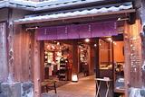 藤菜美 清水店