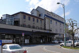 近江長浜駅