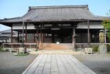 長浜西別院