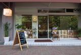 イチゴイチエ(mamma cafe 151A)