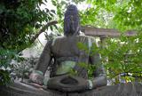 七寺(宗教法人)