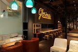 グロリアス チェーン カフェ(glorious chain cafe)