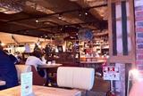 HANDS CAFE SHIBUYA
