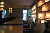 sinamo(シナモ ワイン食堂)