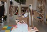 l'atelier du savon 代官山