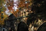 南禅寺といえば水楼