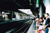 2日目は仙台駅からスタート