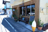 サナ 草薙店