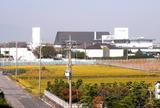 羽島市老人福祉センター 羽島温泉