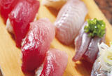 三崎港 回転寿司 さん和