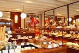 BURDIGALA 広尾店(ブルディガラ)