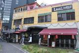 ローカルインディア 恵比寿店