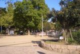 天下茶屋公園