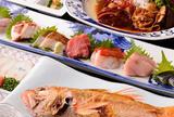魚料理 吉成本店