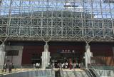 金沢駅・JR/北陸本線