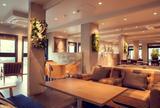 ルームラックス カフェ (roomlax Cafe)