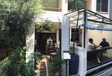 【昼】海南鶏飯食堂 麻布店