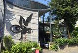 岡本太郎記念館