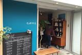 SWITCH COFFEE TOKYO