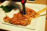 見蘭焼肉レストラン
