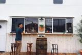 cafe & bar marco
