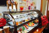 観光農園 吉次園 (KICHIJIEN cafe)